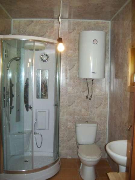 Дача 120 м² на участке 12 сот. в снт Лесное Приозерское напр в Санкт-Петербурге фото 5