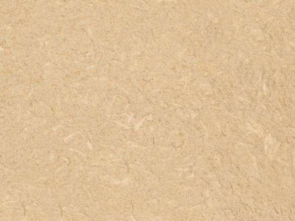 Декоративная штукатурка Silk Plaster серии РЕКОАТ II