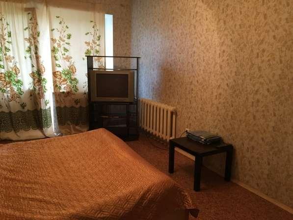 Квартира на сутки в Ярославле фото 6