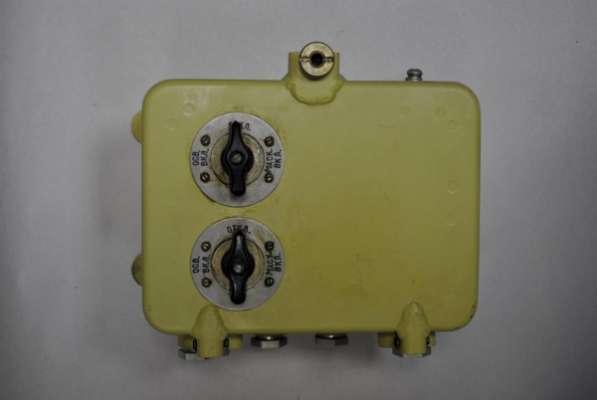 Выключатель дверной ВД2-Д1