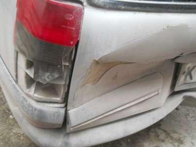Opel, Omega, продажа в Батайске в Батайске фото 3