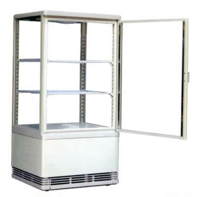 Витрина холодильная, +2...+10°С,STARFOOD