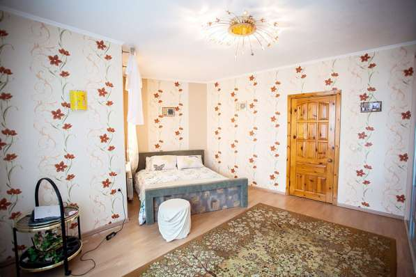 Продам 3-х комнатную квартиру в Екатеринбурге фото 4