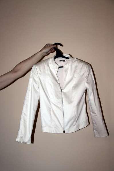 Продам модный пиджак