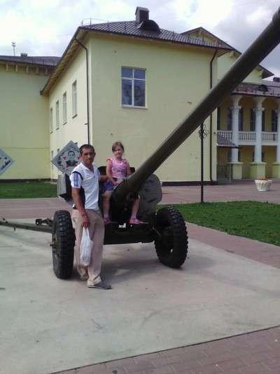 Владимир, 37 лет, хочет познакомиться