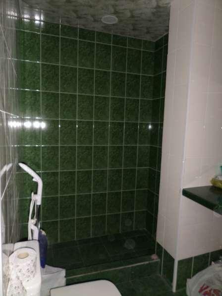 Уютная светлая квартира В Ереване;Новостройка,2 комнатная в фото 15