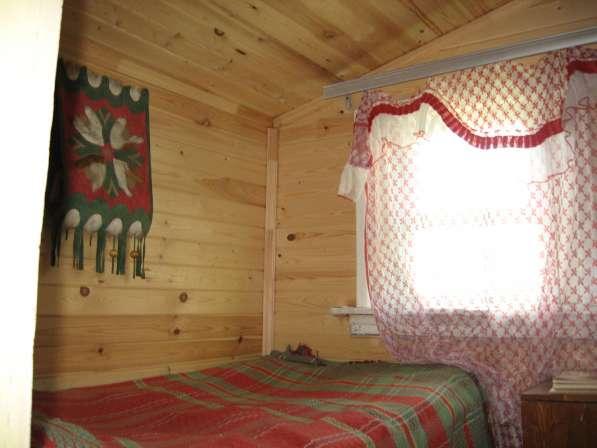 Дом в живописном месте Костромское направление Сахареж в Ярославле фото 6