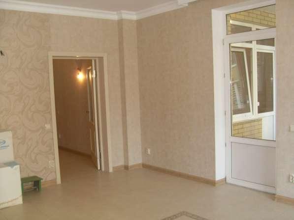 2-к квартира 79 кв. м. в Центре в Ростове-на-Дону фото 7