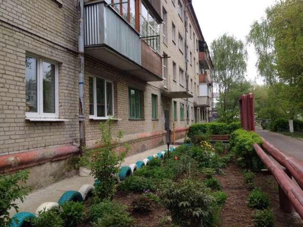 Продам квартиру в Чехове фото 5
