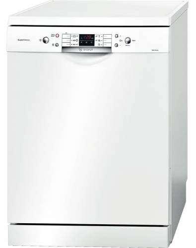 Продам Посудомоечную машину б/у