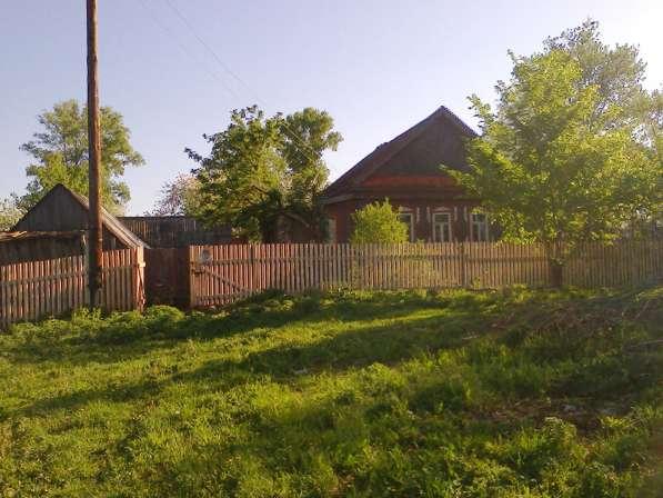 Продам дом 60 кв. м в Казани фото 9