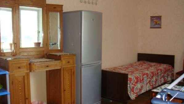 Продам или обменяю трёх комнатную квартиру в Анапе фото 5
