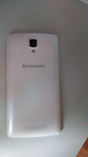Продам или на запчасти телефон LENOVO A 1000 в Кемерове