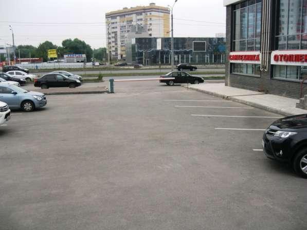 Квартира рядом с Кремлем посуточно 8 спальных мест в Казани фото 3
