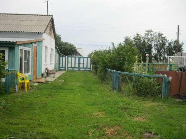 Продажа дома в Барнауле фото 10