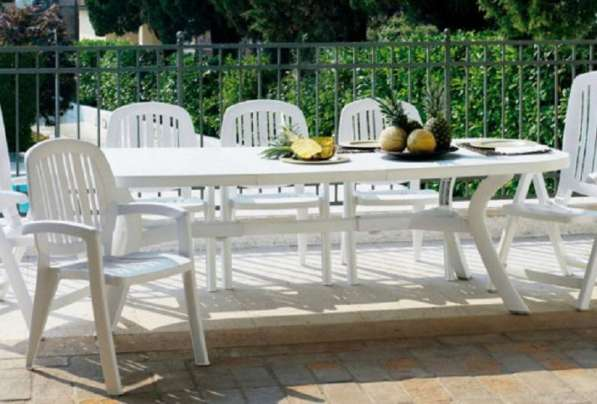 Мебель для дома, сада, пляжей