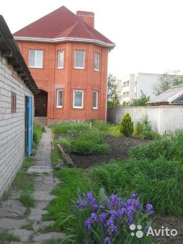 Дом 176 м² на участке 6 сот в Батайске фото 5