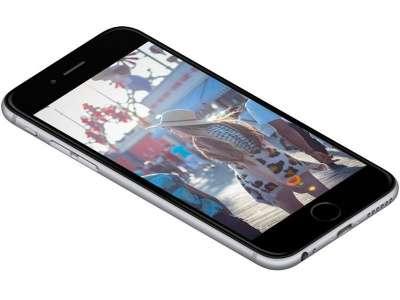 сотовый телефон Копия iPhone 6 Plus в Кемерове