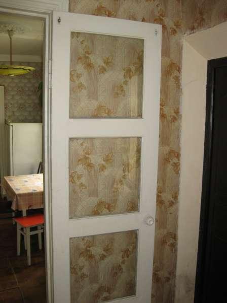 Продажа 1,2 дома в Симферополе фото 3