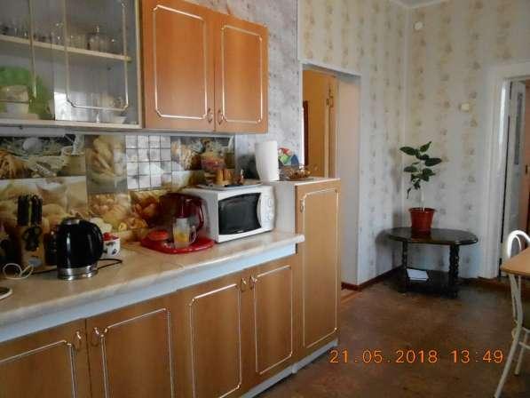 Продаётся частный дом в Омске фото 10