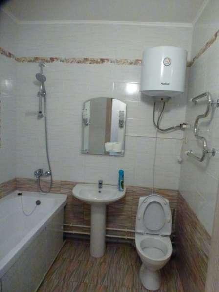 Сдам 1-комнатную квартиру в Дмитрове в Дмитрове