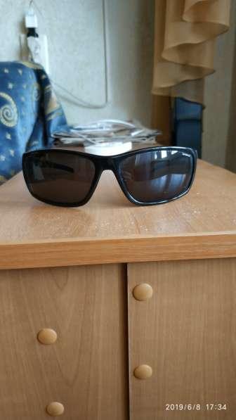 Солнцезащитные очки Polaroid в Нижнем Новгороде