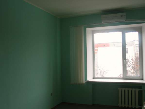 Офисное помещение в центре Ярославля, на ул. Богдановича 6а в Ярославле фото 8