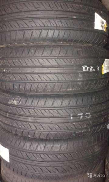 Новые комплекты Dunlop 245/70 R16 Grandtrek PT2
