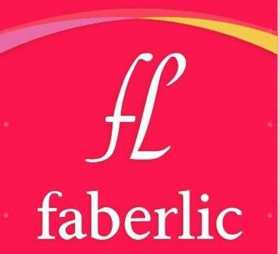 Бизнес с Фаберлик