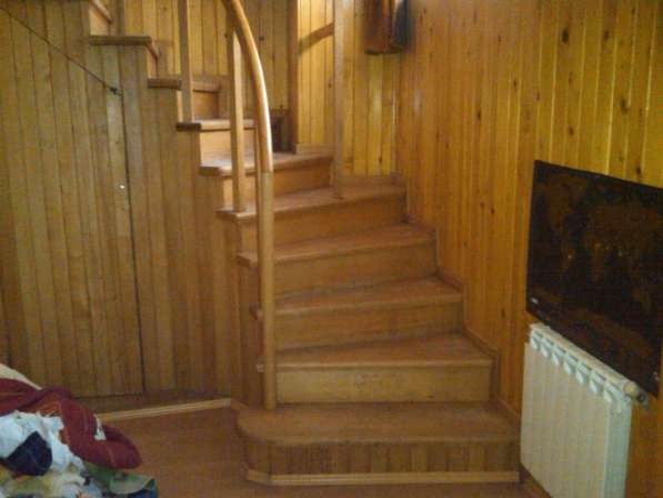 Предлагаю квартиру дуплекс в престижном раионе в Тбилиси
