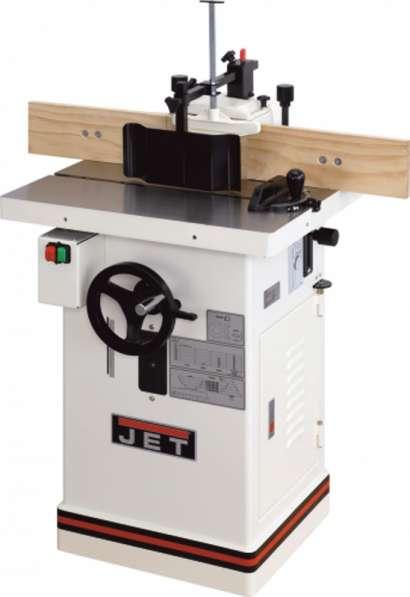 Продаю б/у деревообрабатывающее оборудование