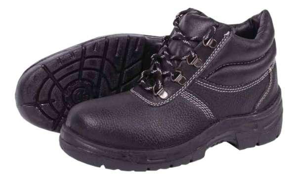 Спецодежда. обувь, ветошь, перчатки в Нижнем Новгороде