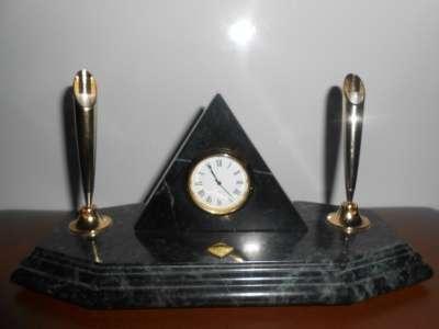 Часы и др