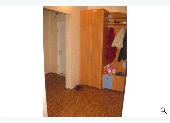 2-к. квартира 67кв. м в Лоо в Сочи фото 7