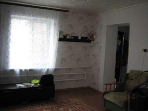 Продам дом 110м2,кирпичный в Новошахтинске фото 5