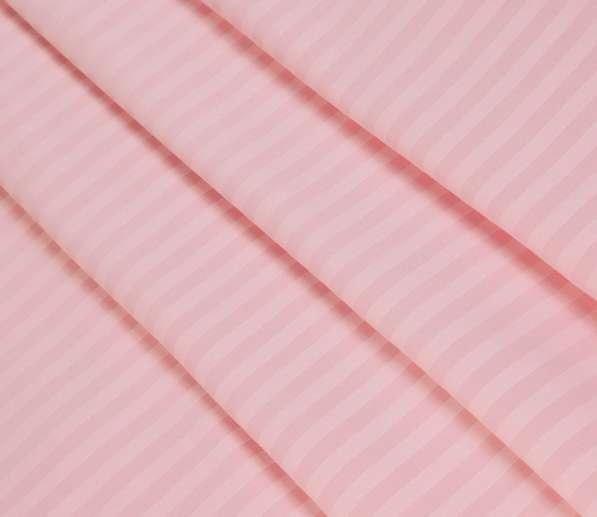 Комплекты постельного белья в Иванове фото 16