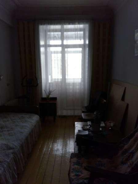 Кемерово, Кировский район, улица 40 лет Октября, дом 7 в Кемерове фото 15
