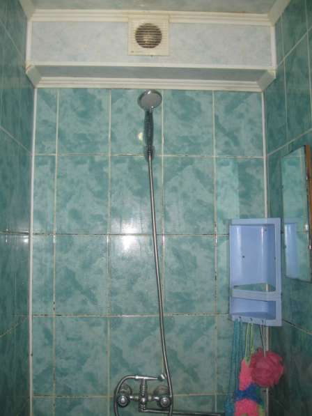 Продам комнату (от хозяина) в коммунальной квартире в Саратове