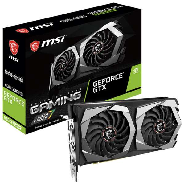 BUY 2 GET 2 FREE MSI XFX AMD Radeon VII 16G Graphics Card wi