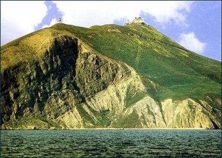 Продается земельный участок в г. Феодосия, переулок Корабельный.