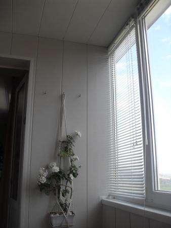 Меняю 3-комнатную квартиру в Кисловодске на Южный Урал в Кисловодске фото 4