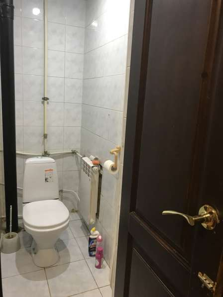 Продам кирпичный дом, возможна прописка в Великом Новгороде фото 8