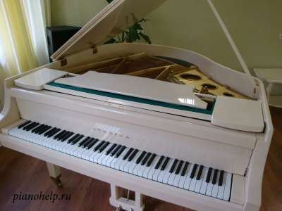 Куплю рояль