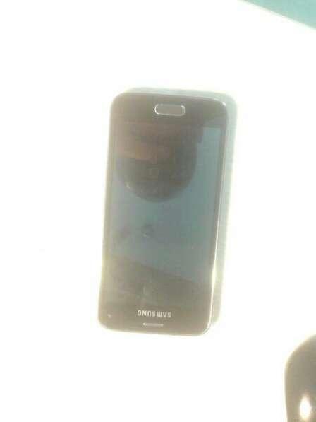 Продам телефон китьай!!работает хорошо))
