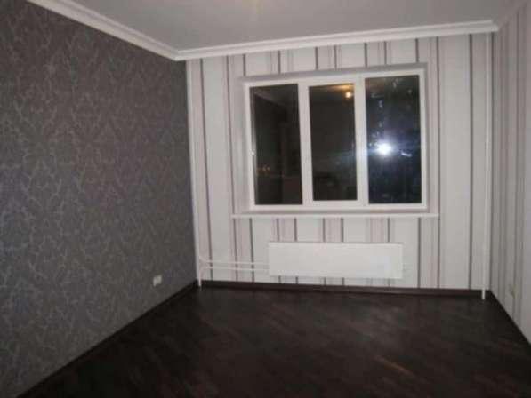 Ремонт квартир любой сложности
