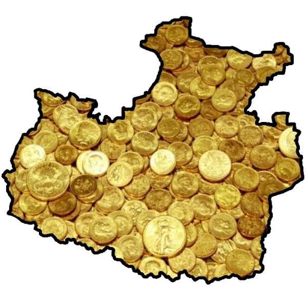 Куплю акции предприятий Карачаево-Черкессии