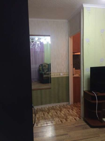 Продам 1-ком. кв. в Тольятти, Ленина, 98