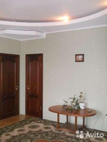Дом 176 м² на участке 6 сот в Батайске фото 10