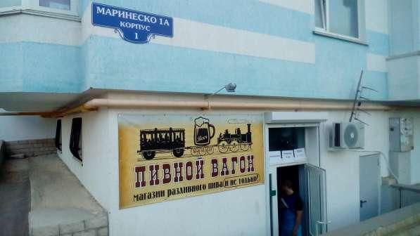Продам отличный офис с бизнесом на Маринеско 1 а в Севастополе фото 4