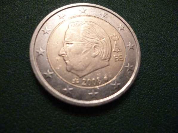 Евро наборы 11шт